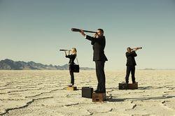 Difficultés à recruter : comment les résoudre ?