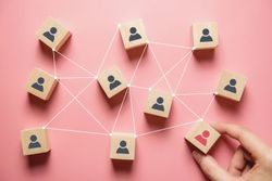 Difficultés à recruter : comment les résoudre ? - partie2